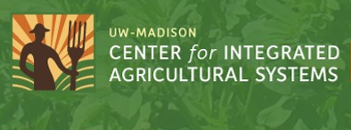 Center for Integrated Agricultural Systems logo