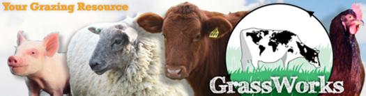 GrassWorks Header