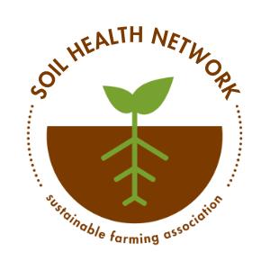 SFA Soil Health Network Logo