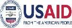 US-AID image